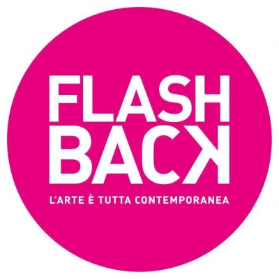Flashback 2017 All art is contemporary